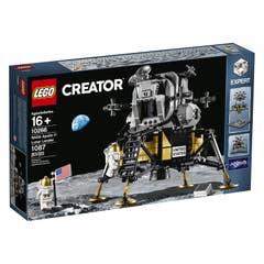 LEGO® Creator Expert 10266 NASA Apollo 11 Lunar Lander