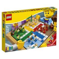 LEGO® Merchandise 40198 Ludo LEGO®