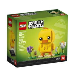 LEGO® Merchandise 40350 Pollito de Pascua