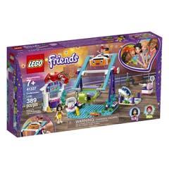 LEGO® Friends 41337 Noria Submarina
