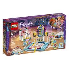 LEGO® Friends 41372 Exhibición de Gimnasia de Stephanie