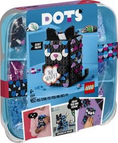 LEGO® DOTS 41924 Protector de Secretos