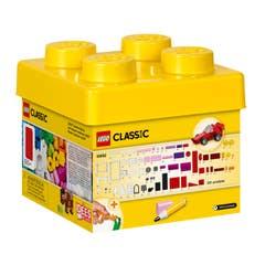 LEGO® Classic 10692 Ladrillos Creativos