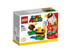 LEGO Super Mario Pack Potenciador: Mario Abeja 71393