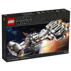 LEGO® Star Wars™ 75244 Tantive IV™