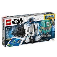 LEGO® Star Wars™ 75253 Comandante Droide
