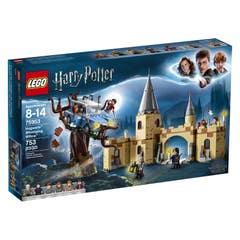 LEGO® Harry Potter™ 75953 Sauce boxeador de Hogwarts™
