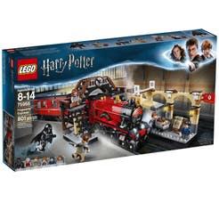 LEGO® Harry Potter™ 75955 Expreso de Hogwarts™
