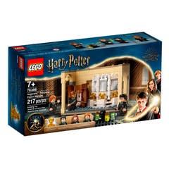LEGO® Harry Potter™ 76386 Hogwarts™: Fallo de la Poción Multijugos