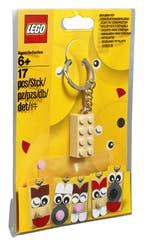 LEGO® Merchandise 853902 Amuleto Creativo LEGO®